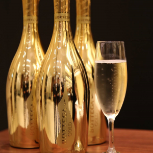 Prosecco Bottega Gold 750 ml