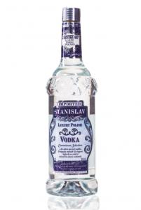 Vodka Stanislav 1000 ml