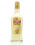 Licor Stock Lemon Cream 720 ml