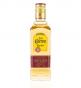 Tequila José Cuervo Ouro 375 ml
