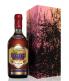 Tequila José Cuervo Reserva de La Família 750 ml