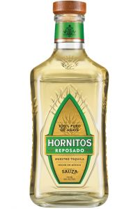 Tequila Sauza Hornitos Reposado 750 ml