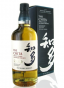 Whisky The Chita 700 ml - Single Grain Japanese