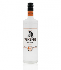 Vodka Viking 1000ml