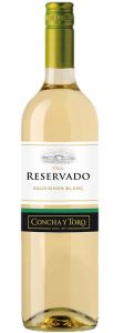 Vinho Concha Y Toro Reservado Sauvignon Blanc