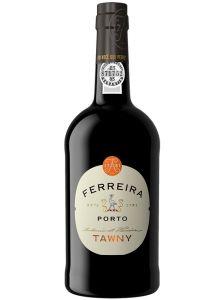 Vinho do Porto Ferreira Tawny 750 ml