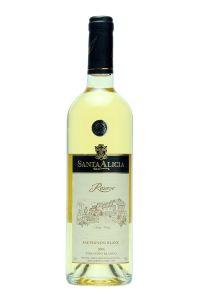 Vinho Santa Alicia Reserva Sauvignon Blanc