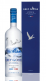 Vodka Grey Goose 4,5 Litros
