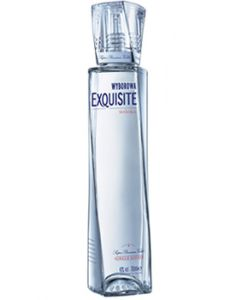 Vodka Wyborowa Exquisite 750 ml