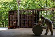 Whisky Hakushu Reserve - Single Malt 700 ml