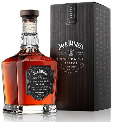 825488258a Pesquisa - Casa da Bebida - Whisky Jack Daniels