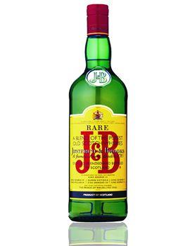 Whisky J & B Rare 1000 ml