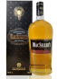 Whisky Mac Sellers 1000 ml