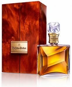 Whisky The John Walker 750 ml