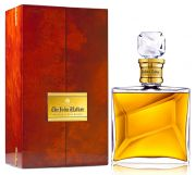 Whisky The John Walker 750 ml